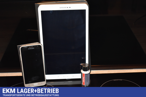 Lucky Dry Smartphone Protect Nanobeschichtung 30 ml