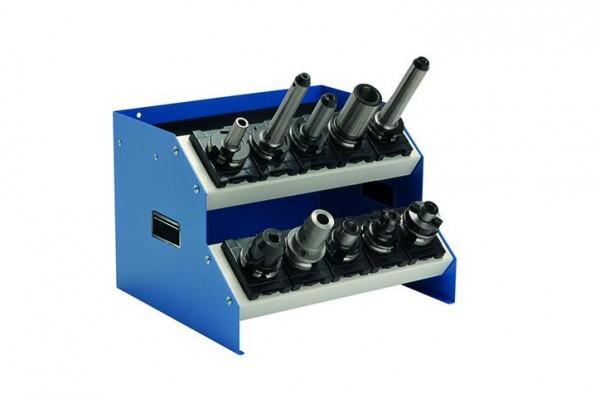 CNC Tischaufsatzgestell 425x375x300 mm, inkl. Einsätze, 72 Stunden Lieferung