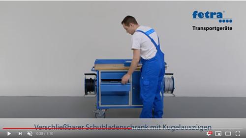 EKM-Video-werkstatt