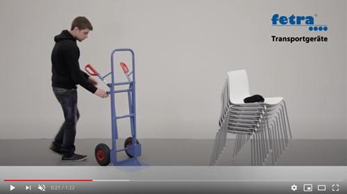 EKM-Video-stuhl