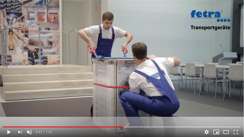 EKM-Video-treppen