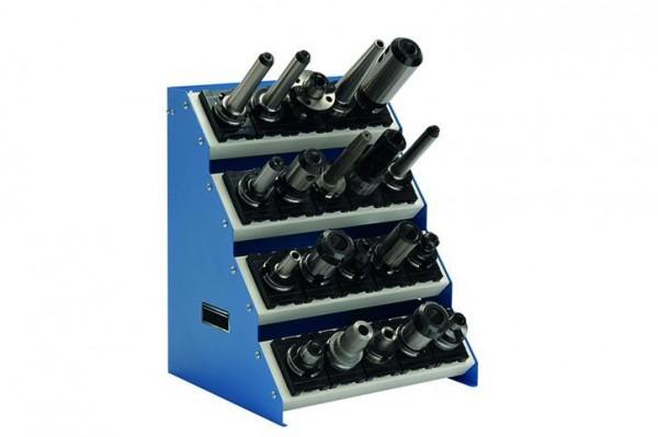 CNC Tischaufsatzgestell 425x375x525 mm, inkl. Einsätze, 72 Stunden Lieferung